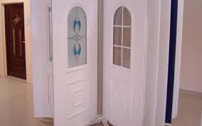 De Goedkoopste Deuren : Pvc deuren op maat prijzen msm ramen en deuren